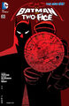 Batman and Robin Vol 2 25