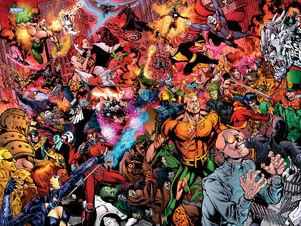 File:Battle of Metropolis.jpg