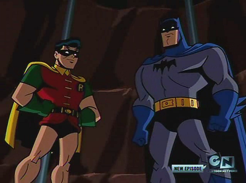 File:Bruce Wayne BTBATB 013.png