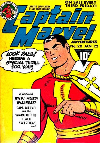 File:Captain Marvel Adventures Vol 1 20.jpg