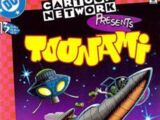 Cartoon Network Presents Vol 1 13