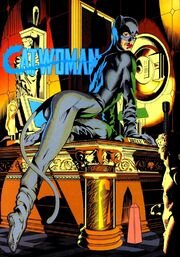 Catwoman 0005