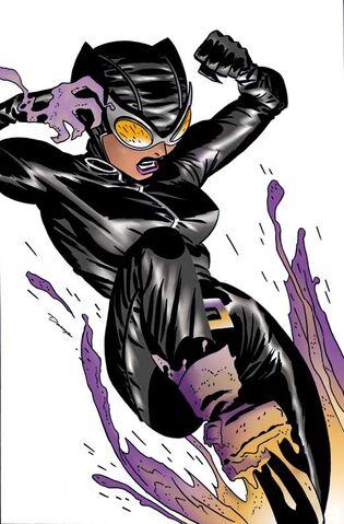 File:Catwoman 0037.jpg