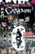 Catwoman Vol 5 16