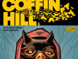 Coffin Hill Vol 1 6