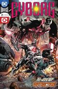 Cyborg Vol 2 21