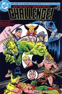 DC Challenge 3