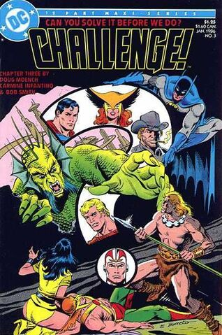 File:DC Challenge 3.jpg
