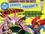 DC Comics Presents Vol 1 20