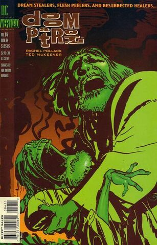 File:Doom Patrol Vol 2 84.jpg