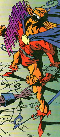 File:Etrigan 011.jpg