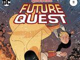Future Quest Vol 1 11