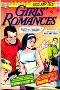 Girls' Romances Vol 1 114