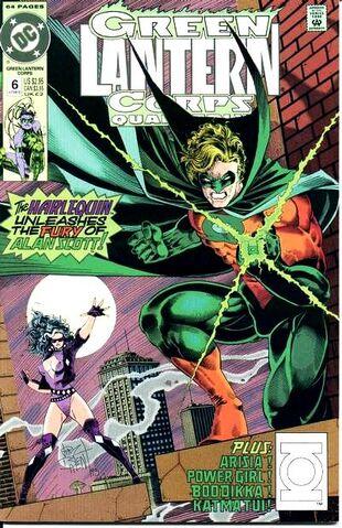 File:Green Lantern Corps Quarterly Vol 1 6.jpg
