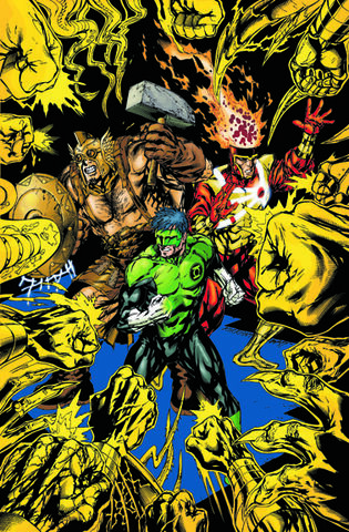 File:Green Lantern Corps Vol 2 57 Virgin.jpg