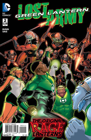 File:Green Lantern The Lost Army Vol 1 2.jpg