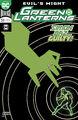 Green Lanterns Vol 1 53