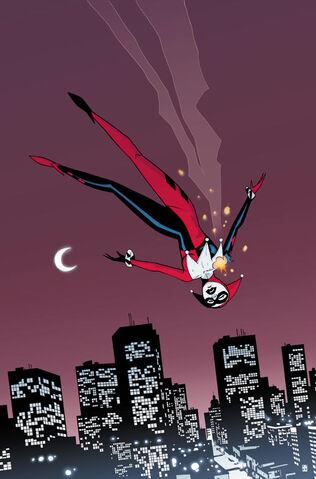 File:Harley Quinn 0025.jpg