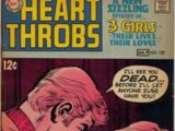 Heart Throbs Vol 1 120