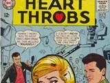 Heart Throbs Vol 1 95