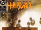 Hellblazer Vol 1 13