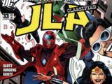 JLA Classified Vol 1 33