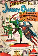 Jimmy Olsen Vol 1 93