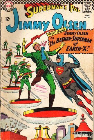 File:Jimmy Olsen Vol 1 93.jpg