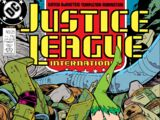 Justice League International Vol 1 21