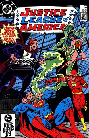 File:Justice League of America Vol 1 237.jpg