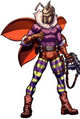 Killer Moth Arkhamverse 01