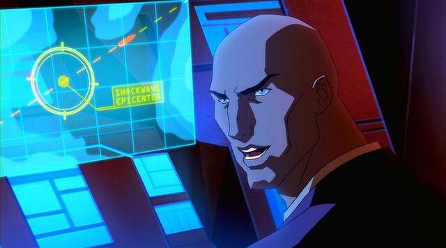 File:Lex Luthor JLFP Altered 001.jpg