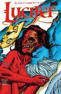 Lucifer Vol 2 12