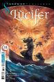 Lucifer Vol 3 11