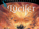 Lucifer Vol 3 11