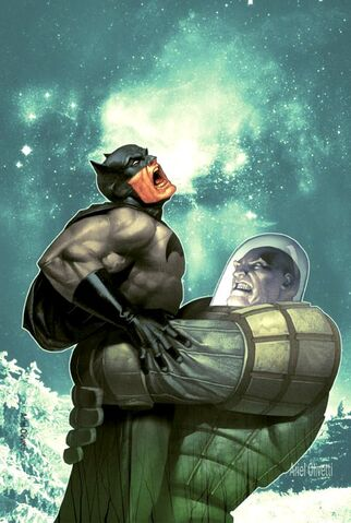 File:Mister Freeze 0020.jpg