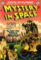 Mystery in Space v.1 6