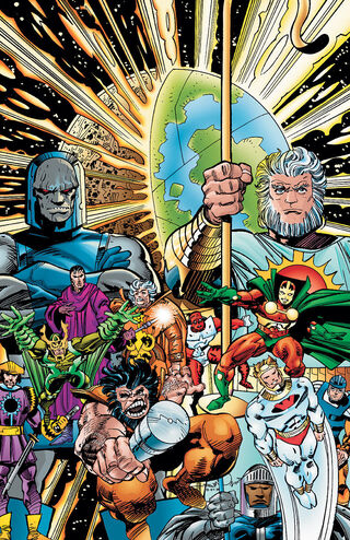 File:New Gods 02.jpg