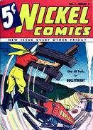 Nickel Comics Vol 1 7