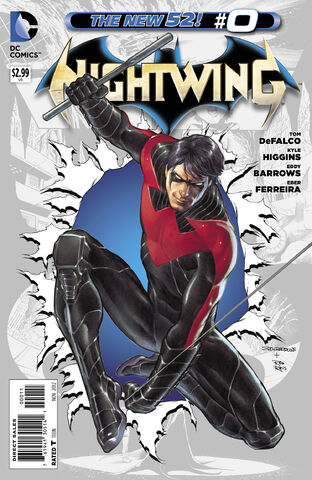 File:Nightwing Vol 3 0.jpg