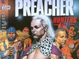 Preacher Vol 1 15
