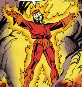 File:Prince Inferno.png