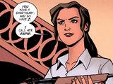 Renee Montoya (DC Bombshells)