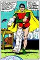 Robin Jason Todd 0015