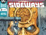 Sideways Vol 1 2