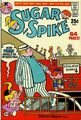 Sugar and Spike Vol 1 96