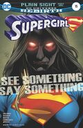 Supergirl Vol 7 15
