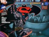 Superman/Batman Vol 1 69