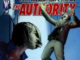 The Authority Vol 3 2