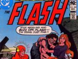 The Flash Vol 1 280
